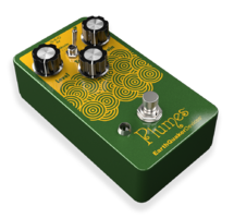 AOG_pedal_plumes