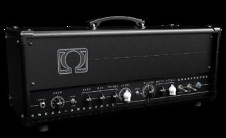 AOG_amp