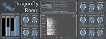 dragonfly-room-screenshot