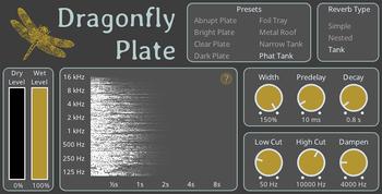 dragonfly-plate-screenshot