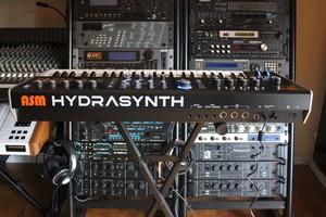 Hydrasynth_2tof 19.JPG