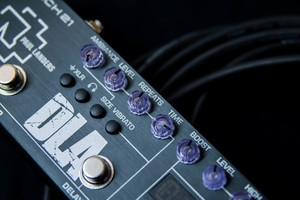 Tech21PL1-11