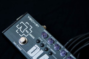 Tech21PL1-7
