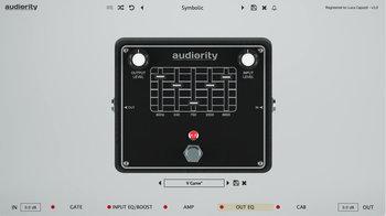 Audiority-SolidusVS8100-EQFive