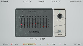 Audiority-SolidusVS8100-Boost