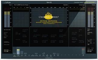 1200px-product-zener-bender-c1