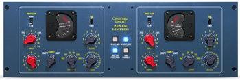 1200px-product-zener-limiter