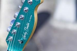HB Fusion-T Ocean Turquoise-14