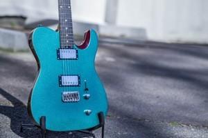 HB Fusion-T Ocean Turquoise-17