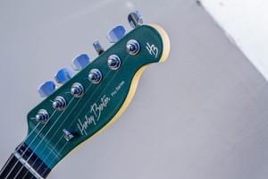 HB Fusion-T Ocean Turquoise-3