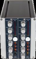 mpressor-qube-frontal-freigestellt-750x1206-1-641x1030