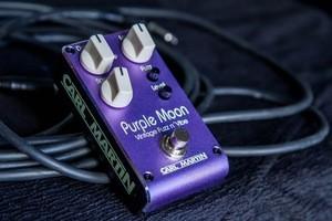Purple Moon5