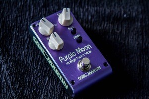 Purple Moon9