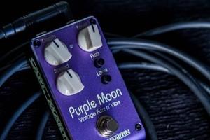 Purple Moon2