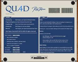 RP_Quad_BackPanel