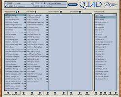 RP_Quad_Manager