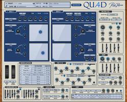 RobPapen_Quad_VST