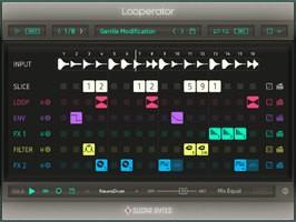 Looperator