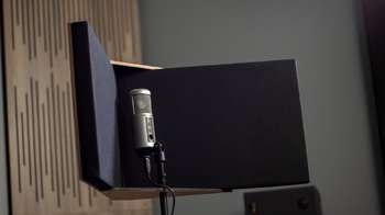 VISO-Booth-vocal-booth
