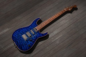 NAMM-2020-Charvel-USA-3-copy-1536x1024