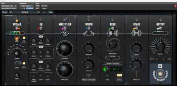 1 7_Voix Lead_Preamp Comp_Grit 2 Max