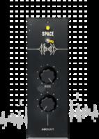 6_Photo Module 6 Space