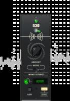 5_Photo Module 5 Echo