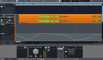 samplitude-pro-x5-new-sounds-screenshot-int