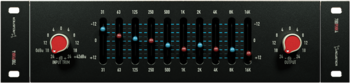 Pink4_780_Parametric_Eq_teaser_001