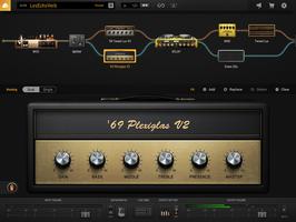iPad Pro 12_9_ - Amp Control