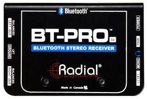 BT-Pro-V2-Top