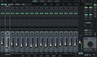 Waves SoundGrid Studio : soundgrid-studio-emotion-st-8-ch-7