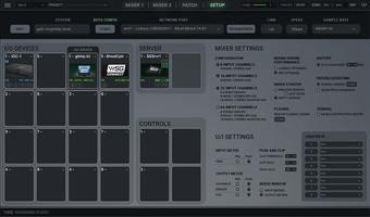 Waves SoundGrid Studio : soundgrid-studio-emotion-st-8-ch-6