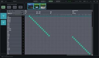 Waves SoundGrid Studio : soundgrid-studio-emotion-st-8-ch-4