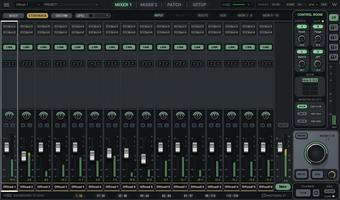 Waves SoundGrid Studio : soundgrid-studio-emotion-st-8-ch-3