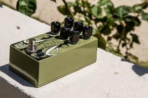 WalrusAudioAgesOverdrive-13