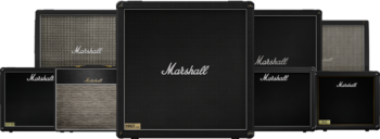 1200px-marshall-cabinet-collection