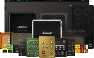 1200px-amp-room