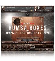 RUMBABOX_web_1024x1024