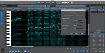 AudioSourceRE DeMIX Pro 2 : demix-pro-MelodyVocalBox986