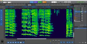 AudioSourceRE DeMIX Pro 2 : demix-pro-SpectralVocalEraser986