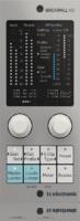 TC Electronic Brickwall HD-DT : BRICKWALL-HD-DT_P0E58_Top3_L