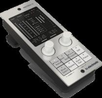 TC Electronic MASTER X HD-DT : MASTER-X-HD-DT_P0DPS_Left_L