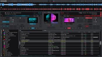 screen-pro-video