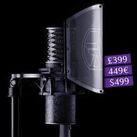 spirit-black-bundle-pricing2