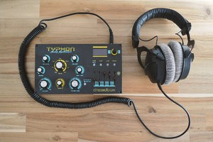 typhon_headphones