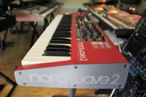 NordWave2_2tof 12.JPG