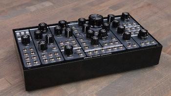 SV-1b Case