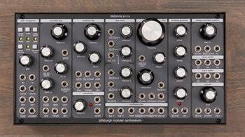 SV-1b+Panel+1000