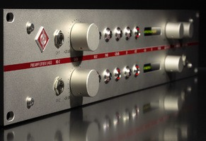 x1_V-402-Side-Left_Neumann-PreAmp_G